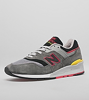 New Balance 997 'Made in US