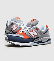 New Balance 530 - size? exclusive