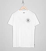 HUF Strike Out T-Shirt