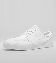 Nike SB Janoski Leathe