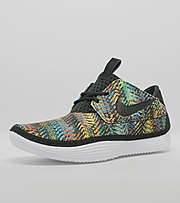 Nike Solarsoft Moccasin QS