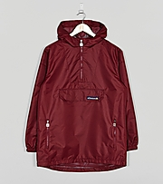Ellesse Casals Overhead Jacket - size? Exclusive