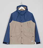 Penfield Clarkdale Hooded Jacket