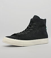 Converse All Star Hi Bur
