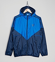 adidas Originals Colorado Lightweight Jacket