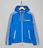 adidas Originals Retro Lightweight Jacket