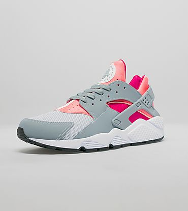 Product Nike Air Huarache Women 27s 137145 Nike Air Huarache Discount