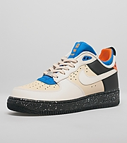 Nike Air Force 1 CMFT Mowabb