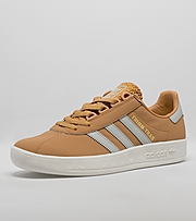 adidas Originals Trimm Trab - size? exclusive