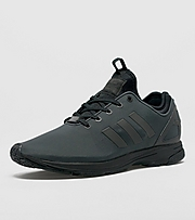 adidas Originals ZX Flux Tech NPS