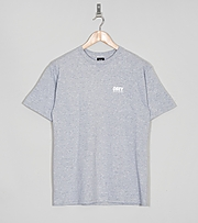 Obey Worldwide 2 T-Shirt