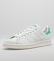 adidas Originals Women's Stan Smith Crack