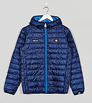 Ellesse Lombardy Jacket - size? Exclusive