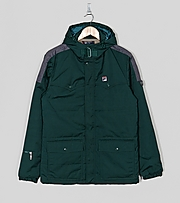 Fila Baresi Padded Jacket