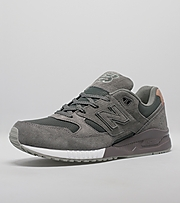 New Balance 530 Suede - size? UK exclusive