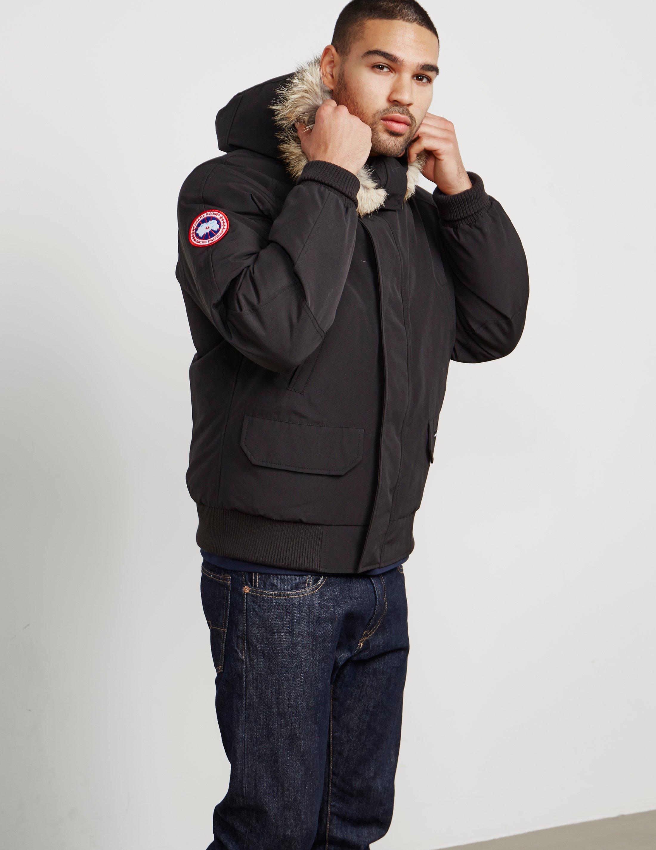 Canada Goose trillium parka outlet official - canada goose sale jackets