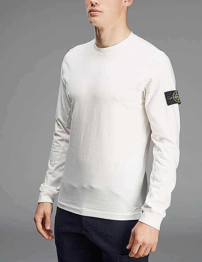 Stone Island T Shirt Sale Uk