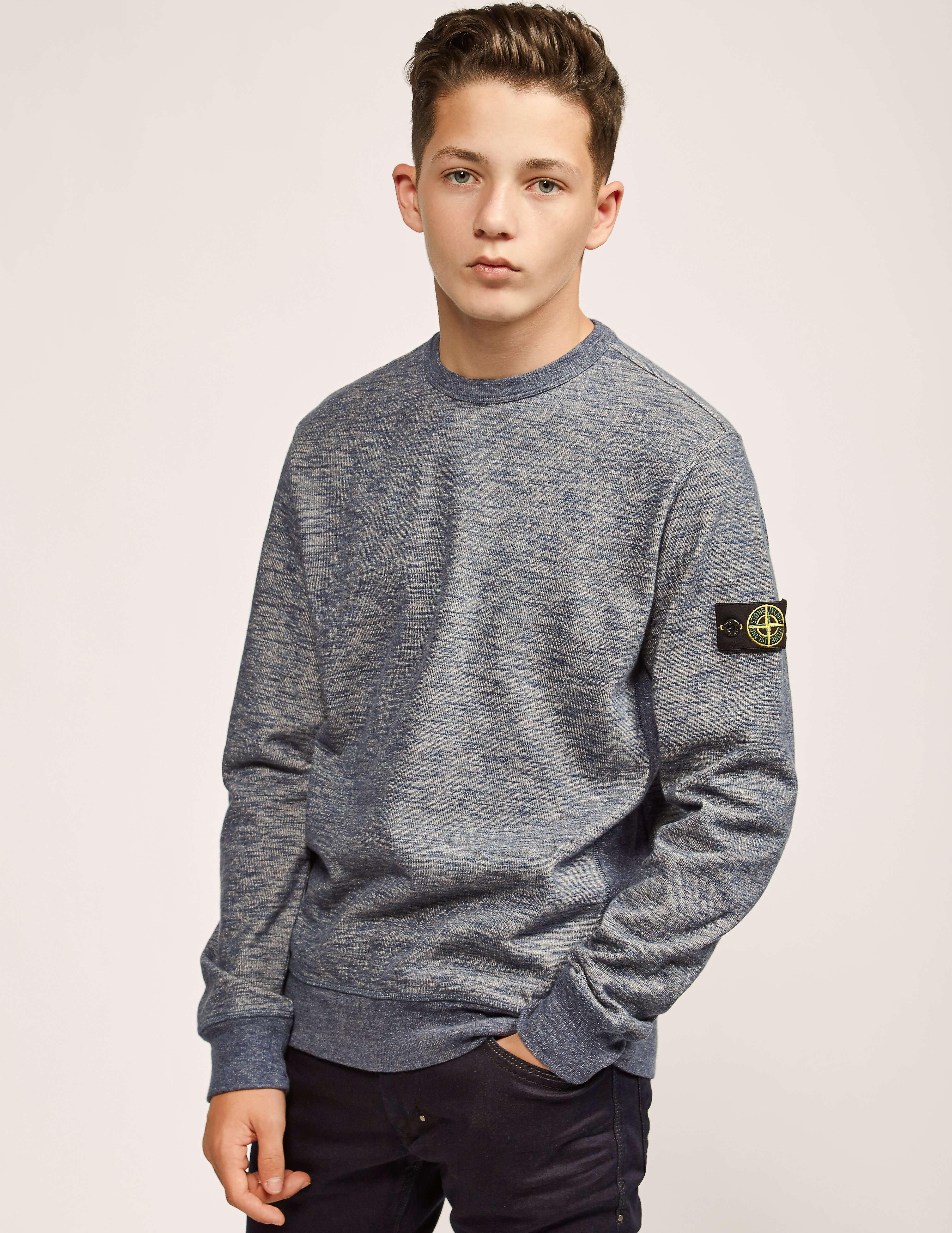 stone island jumper sale junior sweater vest. Black Bedroom Furniture Sets. Home Design Ideas