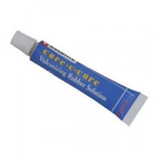 Lrg Rubber Solution