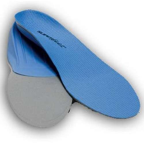 Active Blue Insoles