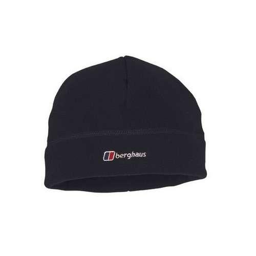 Kids Spectrum Hat