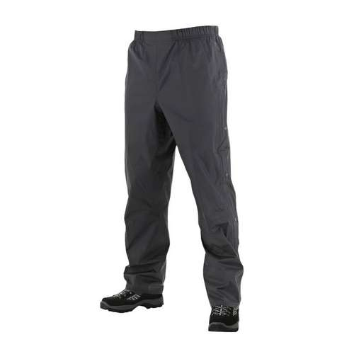 Men's Deluge Waterproof Overtrousers