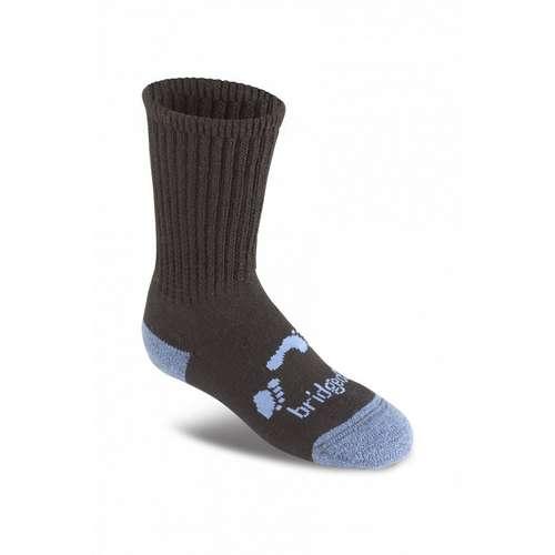 Junior Trekker Socks