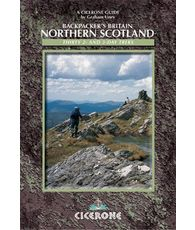 Backpackers Brit N Scot Vol3