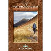The West Highland Way Guidebook