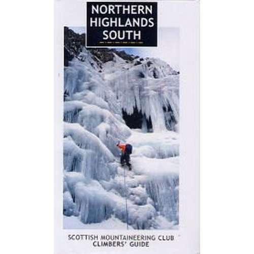 Northern Highlands South