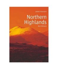 Northern Highlands (Pocket Mountains) Guidebook