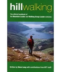 Hillwalking Official Handbook