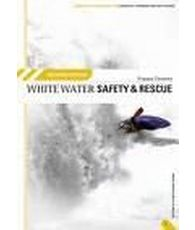 Whitewater Safety And Rescue