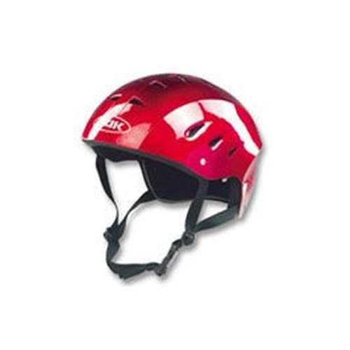 Kontour Helmet