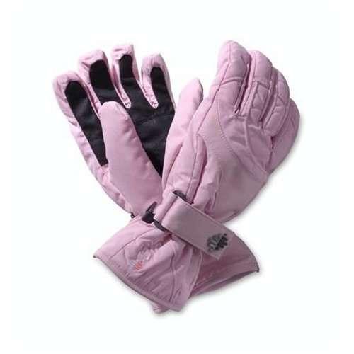 Women's Arrow Gloves