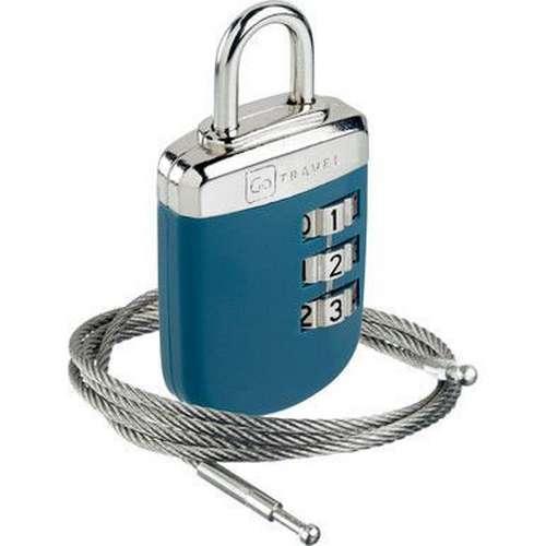 Link Lock 891