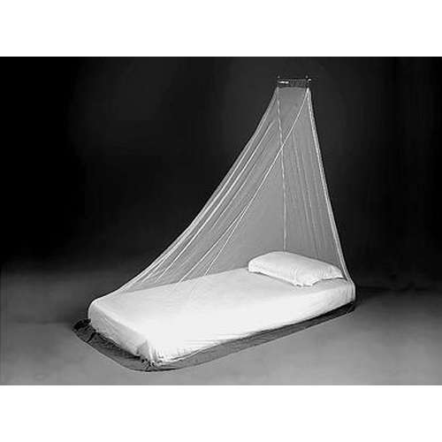 MicroNet Mosquito Net Single