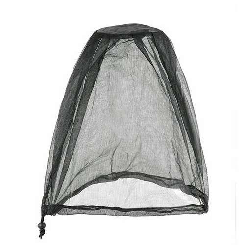 Midge & Mosquito Head Net