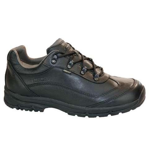 Kopenhagen Gore-Tex Shoes