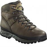 Men's Burma Pro GTX Boot