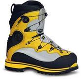 Spantik Boots