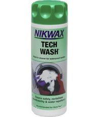 Tech Loft Wash - 300ml