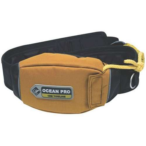 Ocean Pro Towline 10m