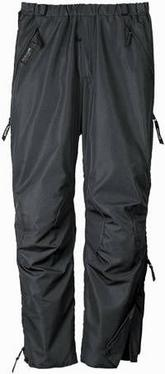 Cascada Over Trousers