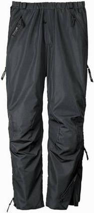 Paramo Cascada Over Trousers