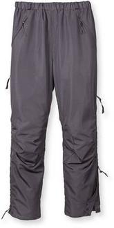 Cascada Trousers