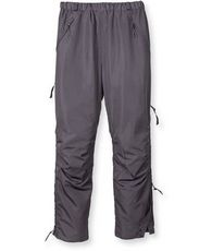 Womens Cascada Trousers
