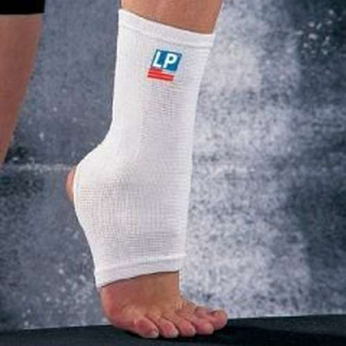 Ankle Support 604