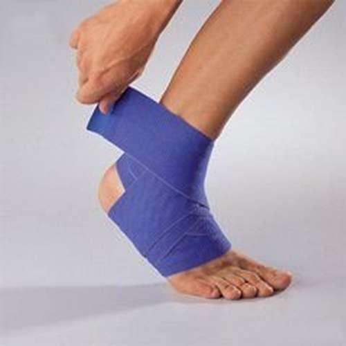 Maxwrap Ankle