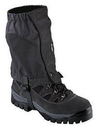Windemere Gore Tex Ankle Gaiters